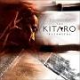 THE ESSENTIAL KITARO(DVD付)