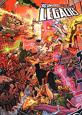 DCユニバース:レガシーズ (2)