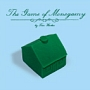 Game of Manogamy
