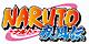 NARUTO-ナルト- 疾風伝 特別編 〜ナルト誕生〜(通常版)[ANSB-3383][DVD] 製品画像