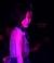 Maaya Sakamoto Live 2011 in the silence[VTXL-4][Blu-ray/ブルーレイ]