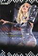 Lady Gaga On the Record レディー・ガガの畏敬と賞賛、そして真実