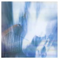 EP's1988-1991