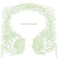 Feel the Earth ~ワールドビート・スタンダード~