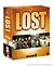 LOST シーズン2 コンパクトBOX[VWDS-2570][DVD]