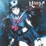 劇場版 BLOOD-C The Last Dark オリジナルサウンドトラック