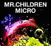 Mr.Children 2001-2005<micro>(通常盤)