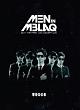 MEN in MBLAQ 2011 THE 1st LIVE CONCERT DVD