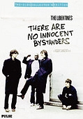 THERE ARE NO INNOCENT BYSTANDERS 日本限定コレクターズ・エディション