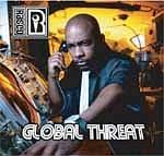 Rasco『GLOBAL THREAT』