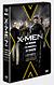 【FOX HERO COLLECTION】X-MEN コンプリート DVD-BOX<5枚組>〔初回生産限定〕[FXBE-52102][DVD]