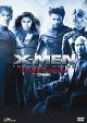 X-MEN:ファイナル ディシジョン<2枚組>〔初回生産限定〕