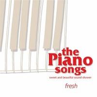 ピアノ・ソングス - fresh -