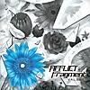 AFFLICT/Fragment