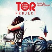エクストリーム『TOR Project presented by 山崎まさよし』