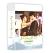 シークレット・ガーデン DVD-BOX II[NSDX-17308][DVD]