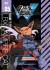 ダンボール戦機W 第5巻[ZMBZ-7905][DVD]