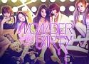 WONDER PARTY(MINI ALBUM)