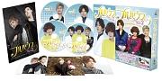 フルハウス TAKE2 Blu-ray BOX1
