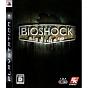BIOSHOCK(2K Collection)