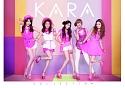 KARAコレクション(A)(DVD付)