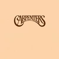 カーペンターズ