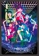 ももクロ春の一大事2012 ~横浜アリーナ まさかの2DAYS~ 見渡せば大パノラマ地獄 LIVE DVD