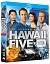 Hawaii Five-0 シーズン2 Blu-ray BOX[PPWB-130548][Blu-ray/ブルーレイ]