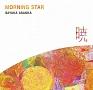 Morning Star ~暁~