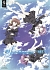ef - a tale of melodies. DVD_SET 2[GNBA-5154][DVD]