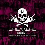 BREAKERZ BEST ~SINGLE COLLECTION~