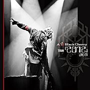 Acid Black Cherry『TOUR『2012』LIVE CD』