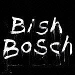スコット・ウォーカー『ビッシュ・ボス』