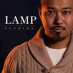 EXTRIDE『LAMP』