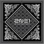 NOZLA! 1ST LIVE ALBUM