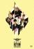 """Born TO Beat"" BTOB DEBUT & HISTORY[MNPS-82][DVD]"