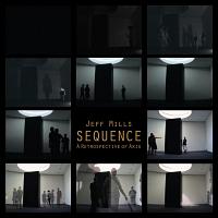 ジェフ・ミルズ『SEQUENCE - A Retrospective of Axis Records(2CD Japan Edition)』