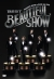 The Beautiful Show In Seoul Live DVD[POBD-23004/6][DVD] 製品画像