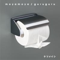 moyamoya/guruguru