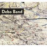 デボ・バンド
