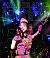 AYA HIRANO FRAGMENTS LIVE TOUR 2012[UMXK-1020][Blu-ray/ブルーレイ]