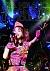 AYA HIRANO FRAGMENTS LIVE TOUR 2012[UMBK-1191][DVD]