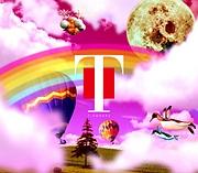 山下洋輔『虹曲 ~T-SQUARE plays T&THE SQUARE SPECIAL~』