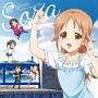 TVアニメ『TARI TARI』キャラクターソングアルバム「空盤〜見上げたり、はばたいたり〜」