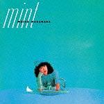 Mint-ミ ン ト-