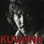 KUWANA