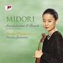 メンデルスゾーン:ヴァイオリン協奏曲、ブルッフ:ヴァイオリン協奏曲第1番