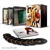 STEINS;GATE Blu-ray BOX[MFXT-9001][Blu-ray/ブルーレイ]