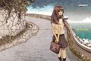 銀色飛行船(DVD付)