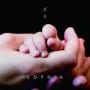 月光 / I will(DVD付)